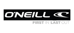O'Neill Wetsuits and Surf Boards